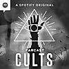 Parcast | Cults