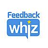 FeedbackWhiz | Amazon Seller Tools