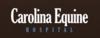 Carolina Equine Hospital