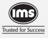 IMS » GMAT Blog