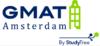 GMAT Amsterdam