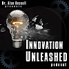 Innovation Unleashed Podcast
