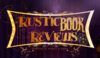 Rustic Book Reviews