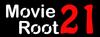 Movie Root 21