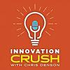 Innovation Crush