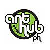 AntHub PH