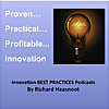 Innovation Best Practices