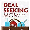 Deal Seeking Mom