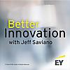 Better Innovation