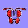 ll Ender Ants ll