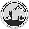 ADVENTURE IS MADE