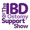 The IBD & Ostomy Support Show