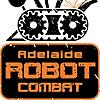 Adelaide Robot Combat