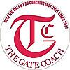 The Gate Coach