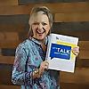 #321 | Teach Me To Talk