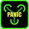Team Panic