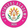 Engineers Academy » GATE