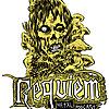Requiem Metal Podcast