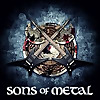 The Sons of Metal Podcast