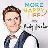 More Happy Life