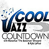 The Cool Jazz Countdown