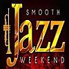 Smooth Jazz Weekend Radio Show