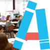 Voice Tech in Education
