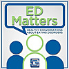 ED Matters - Podcast
