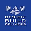 Design-Build Delivers