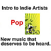 Intro to Indie Artists | Country