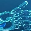 Supply Chain Analytics Blog