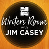 Writers Room | Nash Country Daily