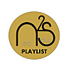 Neo2soul Playlist Podcast