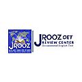 Jrooz | OET Training Center Philippines