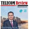 Telecom Review » Qualcomm