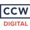 CCW Digital | A Customer Service Online Platform