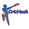 Crichook