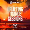 Uplifting Trance Sessions   DJ Phalanx