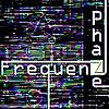 Frequency FazePodcast
