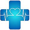 LPT Medical | Respiratory Resource Center