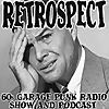 Retrospect '60s Garage Punk Show