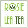 Rosie Lea Tea - Tea News and Facts