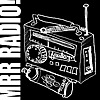 Maximum Rocknroll Radio