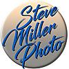 Steve Miller Photo