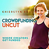 Crowdfunding Uncut
