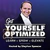 Get Yourself Optimized » Biohacking