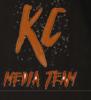 KC Media Team
