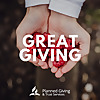 Great Giving