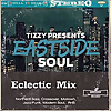 Tizzy's Eastside Soul