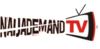 NaijaDemand.com.ng | No.1 Entertainment Site